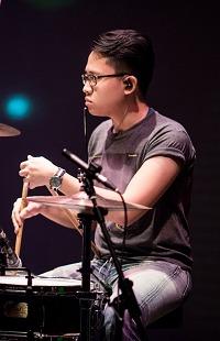 Huynh Group
